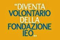 Fondazione IEO