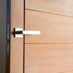 puertas de paso palmer moderna-006