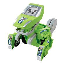 Vtech Switch and Go Dinos - Sliver the T-Rex