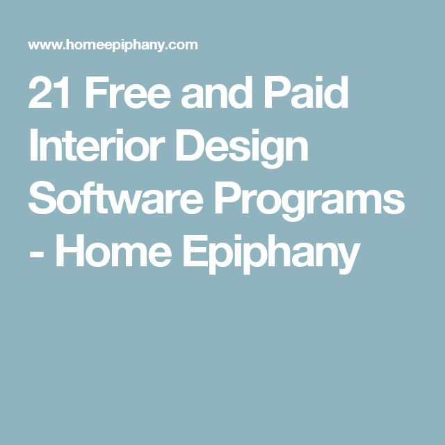 1000 ideas about interior design software on pinterest 17 handy apps every home design lover needs paint colors