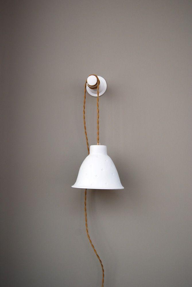les 28 meilleures images du tableau les luminaires alix d reynis sur pinterest luminaires. Black Bedroom Furniture Sets. Home Design Ideas