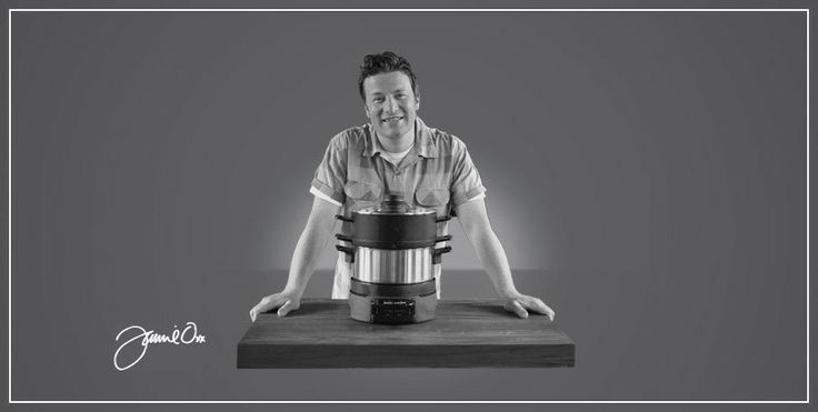 philips-homecooker-jamie-oliver. Here is where you will find eveything you need to know about the Homecooker.