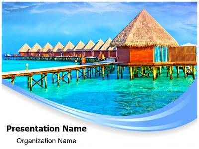 67 best Environment and Nature PowerPoint Templates images on - water powerpoint template