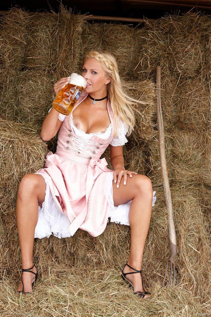 48 best Not the Oktoberfest, but.. images on Pinterest