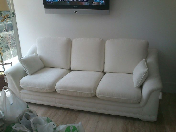Tapicer as correas m stoles tapizado de sof s sillas - Tapiceros en mostoles ...