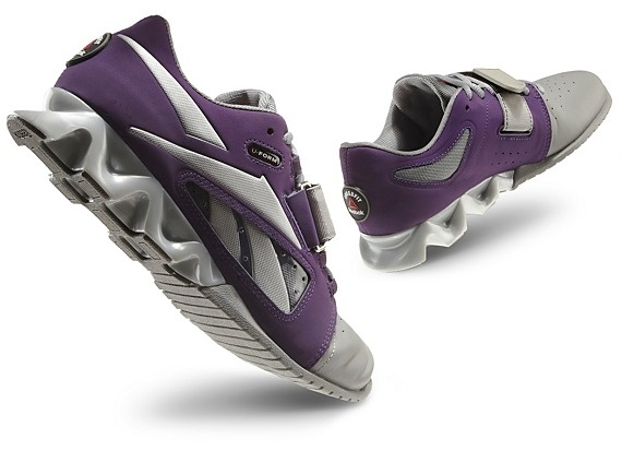 f4db983823a reebok oly shoes cheap   OFF69% The Largest Catalog Discounts