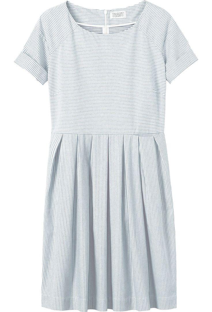 para modificar el vestido japones