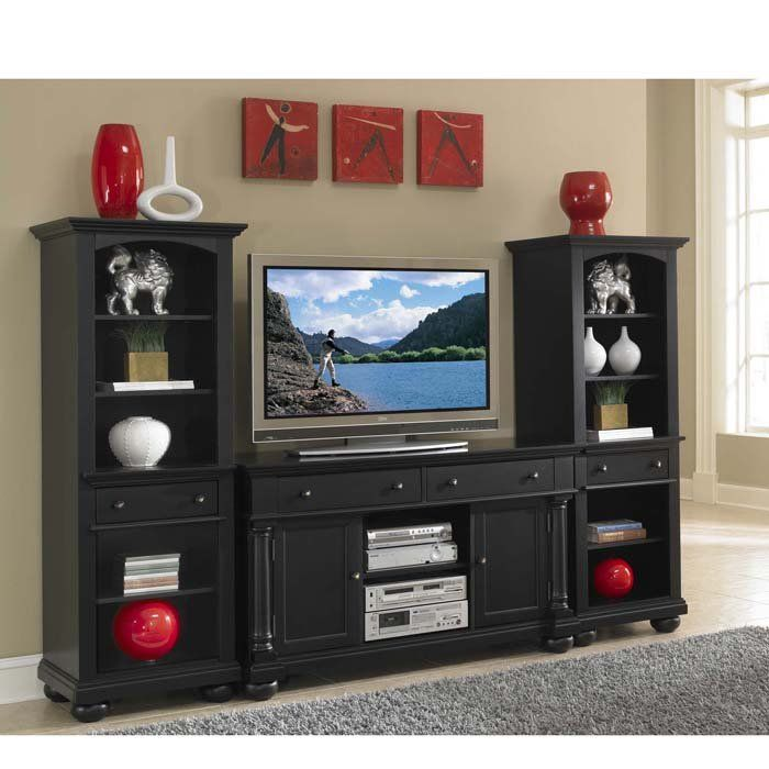 Create Your Own Home Theatre System With Our Entertainment