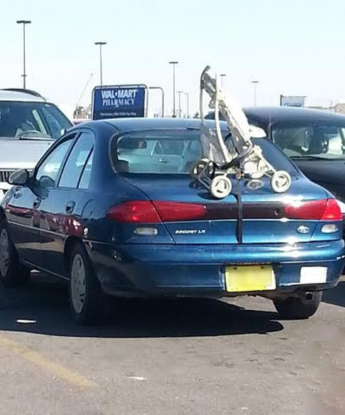 1000+ Images About Meanwhile At Walmart On Pinterest