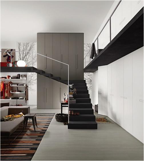 32 best armarios muebles de dise o images on pinterest for Lema muebles