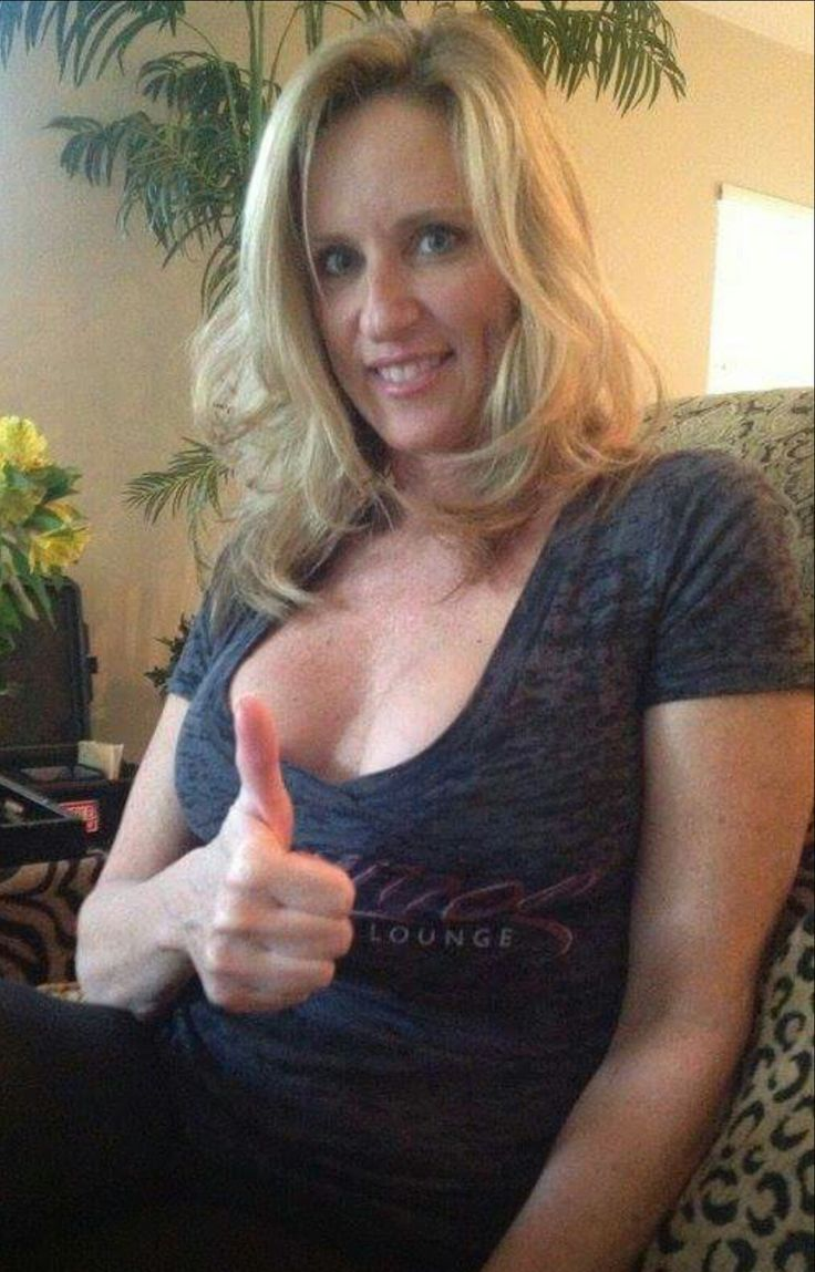 west end milf women Love a hot mature ladies and mom, mommy looking for interesting sex videos take a look at some of the most sensational mom, mommy videos ever.