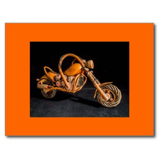 Awesome Man Cave Gifts : Top ideas about motorcycle on pinterest retro