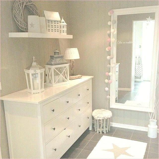 Landhausstil Wohnzimmer Weis Home Design 2018 Ricardosmcom Weiss