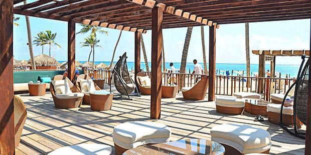 Punta Cana Princess All Suites Resort & Spa, Adult Only!