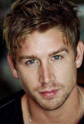 Ryan McIntyre's primary photo