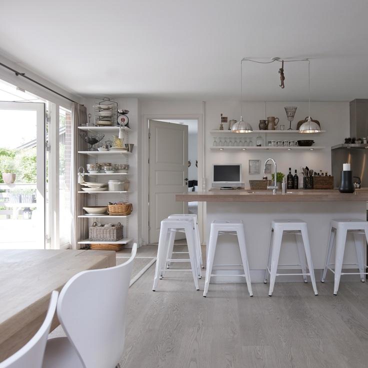 Best 20+ Danish Kitchen Ideas On Pinterest