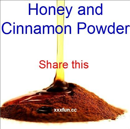Does Drinking Honey And Cinnamon Reduce Weight
