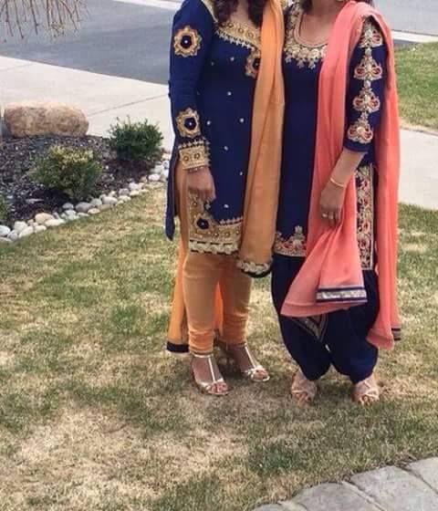 #BuySuitSalwarDesign #CasualSalwarKameez #WeddingSalwarSuitOnlineSale #WeddingSalwarSuitOnlineSaleShopping Maharani Designer Boutique www.maharanidesig... Cont.8699101094