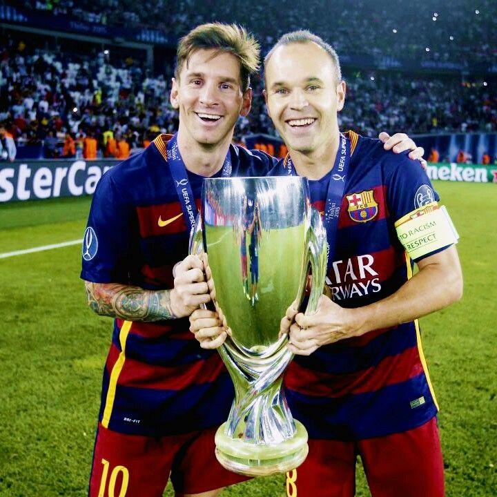 179 Best FCBarcelona Images On Pinterest