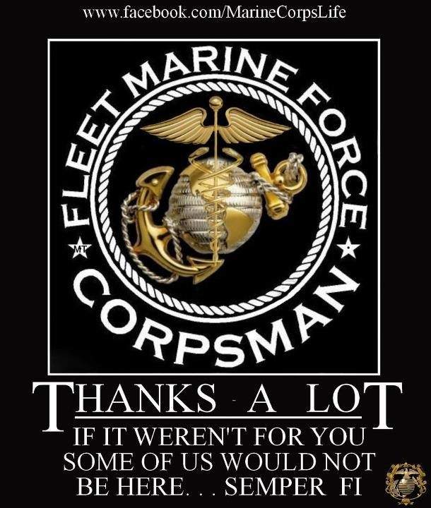 17 Best images about Navy/Corpsman Stuff on Pinterest | Pearl ...