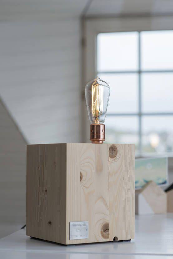 fantastische inspiration led tischlampe rund bestmögliche images und adcbcd copenhagen