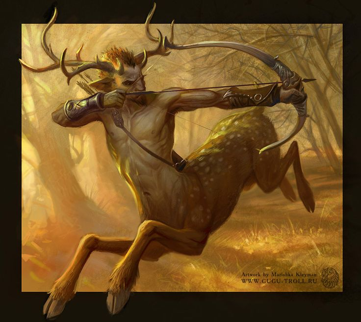 138 Best Images About Fantasy & Mythical Creatures On