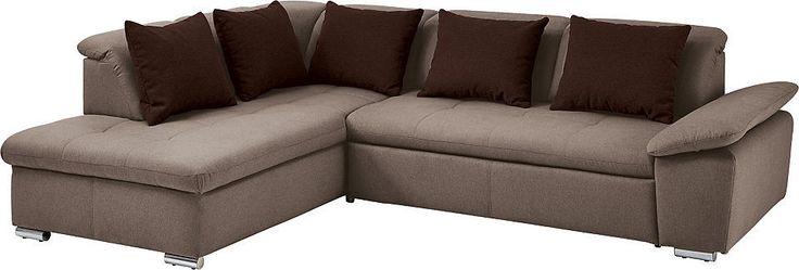 Ikea Wohnzimmer Braun. Wohnzimmer, U A Eingerichtet Mit Flach