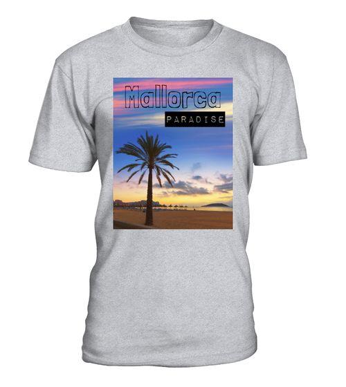 Mallorca Paradise Playa de Palma Beach
