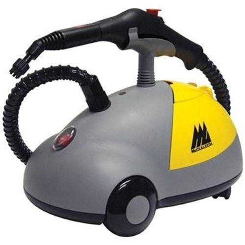 1000+ ideas about Steam Cleaners on Pinterest   Steam Mop ...