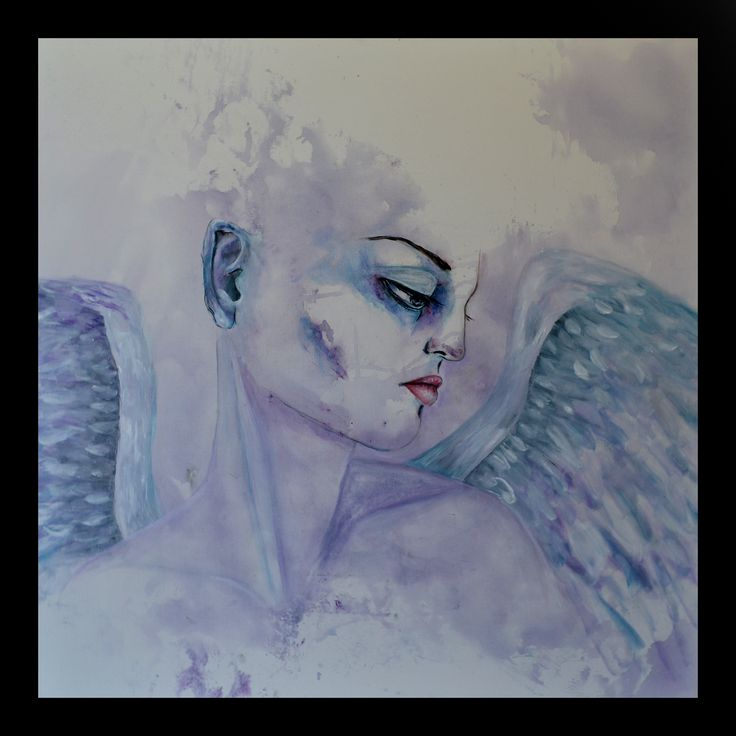 angel, www.mls-art.cz