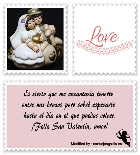 bonitas frases de amor para San Valentin,bonitas palabras de amor para San Valentin