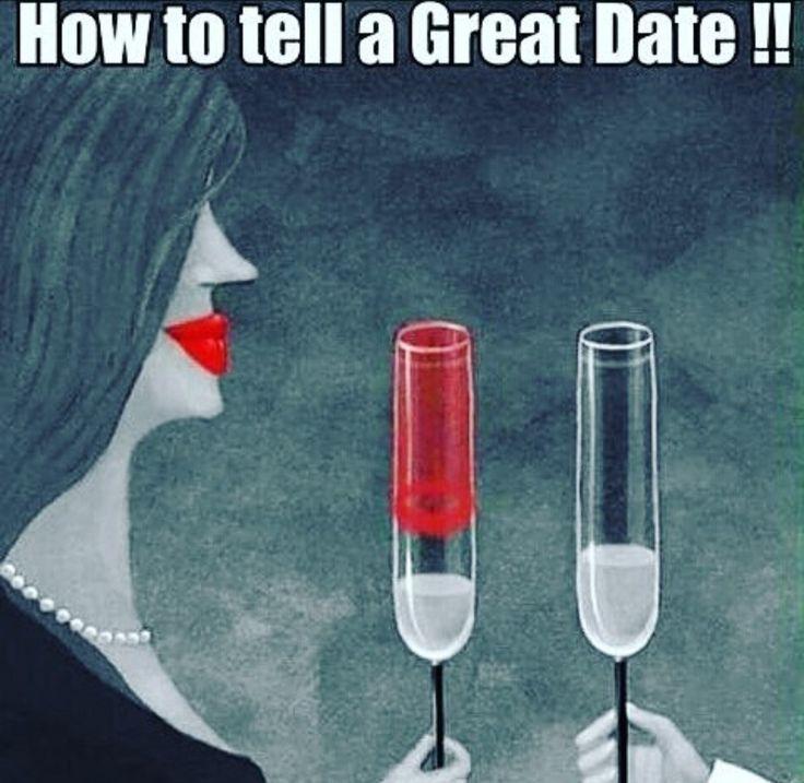 dating 101 yahoo