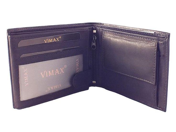 Vimax   STYLITY.PL