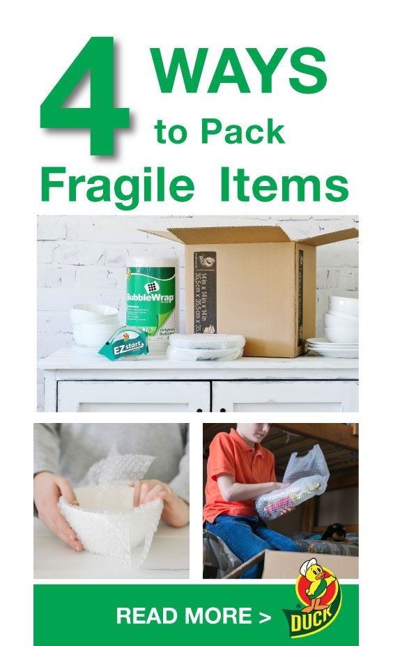26 best moving made simple images on pinterest ducks packing and handy tips. Black Bedroom Furniture Sets. Home Design Ideas