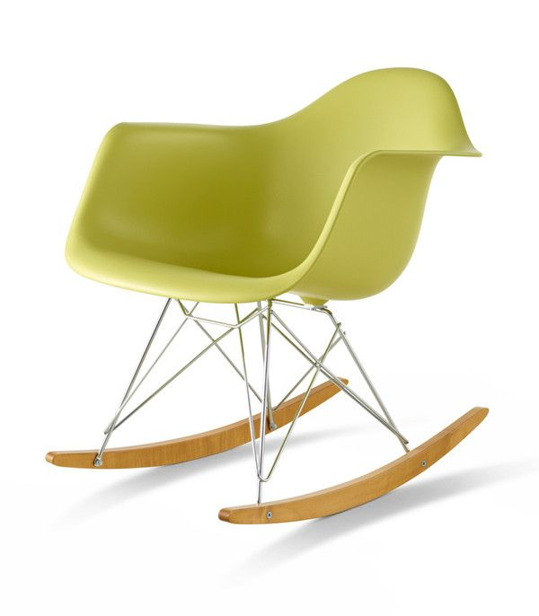 Les 25 meilleures id es de la cat gorie fauteuil for Chaise bercante pour allaiter