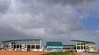 Culture of Guyana - Wikipedia