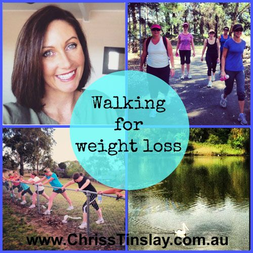 walking-for-weight-loss-small.jpg 500×500 pixels