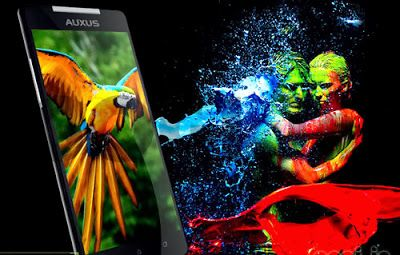 iberry Auxus Nuclea N2 introduced in India at an MRP of Rs 23,990/-