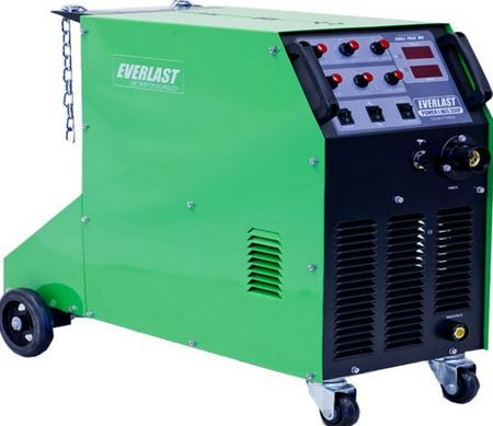 Everlast Welds offer Arc welder for sale at most competitive prices.