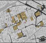 Comune di Napoli - Aree tematiche - Territorio - Pianificazione urbanistica - Progetto Unesco - Centro Storico http://www.comune.napoli.it/flex/cm/pages/ServeBLOB.php/L/IT/IDPagina/20747 Contenuto del...