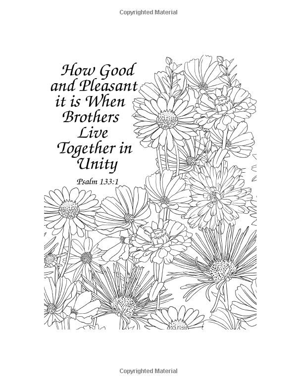 Coloring Book Bible Verses : 351 best adult colouring pages images on pinterest