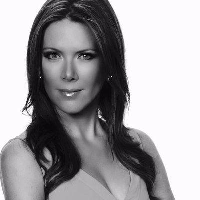 Trish Regan Intel@TrishIntel 'The Intelligence Report with Trish Regan' airs weekdays at 2p ET on @FoxBusiness Network. #TrishIntel @trish_regan