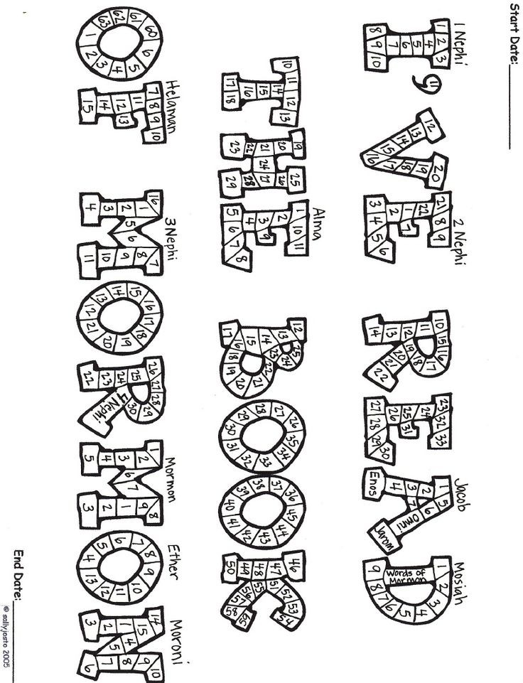 30 best Missionary Coloring Pages images on Pinterest