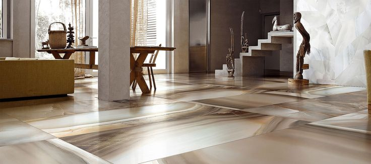 97 Best Images About Our Tiles On Pinterest Ceramics Marbles And