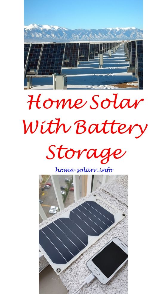 home energy uk - solar heater website what is solar home