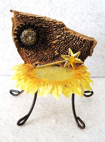 fairy chair (etsy)