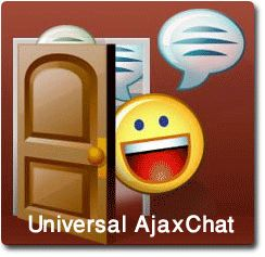 We are pleased to announce the immediate availability of our chat component for joomla 3.x.The new version is Universal AjaxChat3.0 which is only compatible with Joomla 3.xUnfortunately in this new version,  there are no new features, but we have planned in the near future several new features, including: We are pleased to announce the immedia...