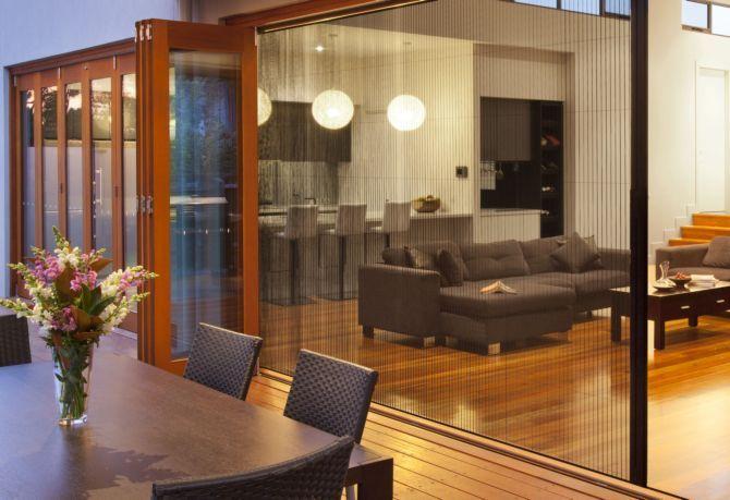 Image result for lepage entrance doors