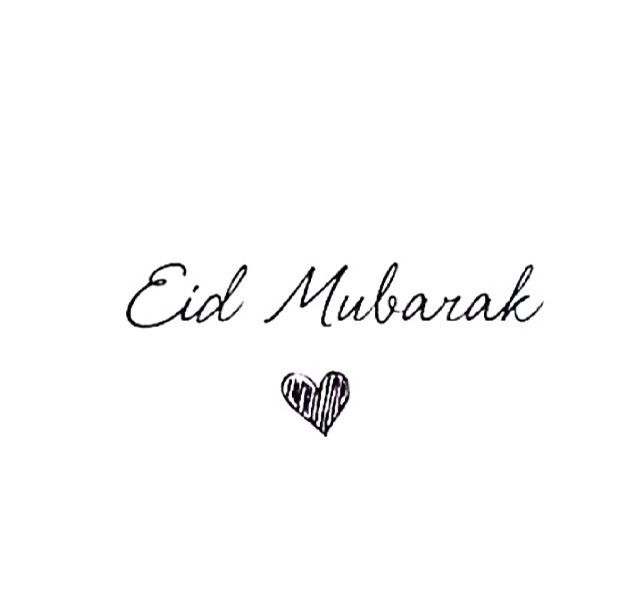 25+ best Eid mubarak quotes on Pinterest | Eid mubarak ...