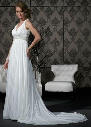 Trendy Impression Bridal Store Find the perfect Wedding Dress Bridesmaid Dress Prom Dress